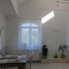 Апартаменты в Янтарном интерьер отеля фото 2