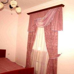 Отель MGE Cavalier Cottage Resort Complex Стандартный номер с различными типами кроватей фото 5