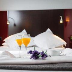 SM Hotel Sant Antoni 3* Стандартный номер с двуспальной кроватью фото 4