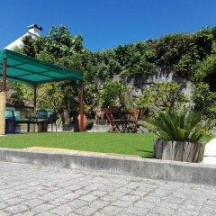 Отель Apartamento Amarante Амаранте фото 2
