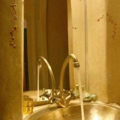 Отель Riad Villa Harmonie 4* Стандартный номер фото 4