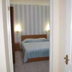 Гостиница Private Residence Osobnyak 3* Улучшенный семейный номер разные типы кроватей фото 16