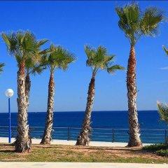 Отель Holiday Home Estaca фото 3