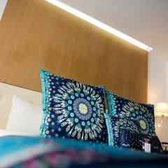 Maria Condesa Boutique Hotel 4* Люкс повышенной комфортности с различными типами кроватей фото 2