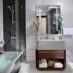 Auris Inn Al Muhanna Hotel 4* Стандартный номер с различными типами кроватей