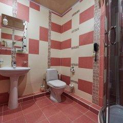 Гостиница Губернская Беларусь, Могилёв - 4 отзыва об отеле, цены и фото номеров - забронировать гостиницу Губернская онлайн ванная