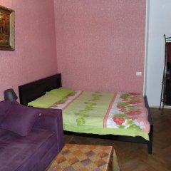 Отель Nataly Guest House 2* Номер категории Эконом с различными типами кроватей