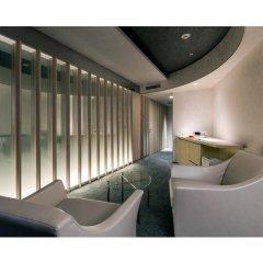 Отель Daiwa Roynet Hotel Ginza Япония, Токио - отзывы, цены и фото номеров - забронировать отель Daiwa Roynet Hotel Ginza онлайн спа