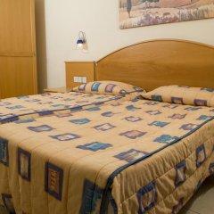 Bayview Hotel by ST Hotels 3* Стандартный номер с различными типами кроватей фото 2