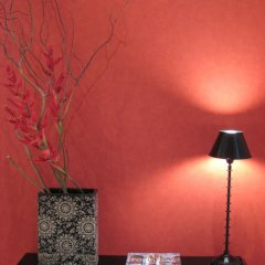 Отель Portugal Exclusive Homes - Apostolos интерьер отеля фото 2