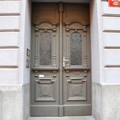 Апартаменты Family Apartments Прага интерьер отеля фото 3