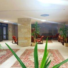 Atliman Beach Park Hotel интерьер отеля фото 2