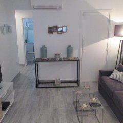 Апартаменты Nice Apartment Old Town комната для гостей фото 2