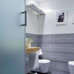 Апартаменты Sao Bento Best Apartments|lisbon Best Apartments Лиссабон ванная
