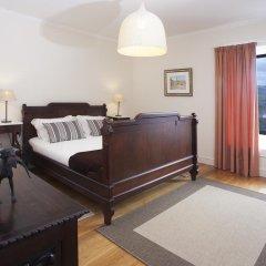 Отель Quinta Da Marka комната для гостей фото 3