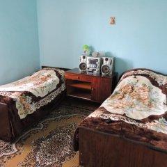 Отель Gor's B&B комната для гостей
