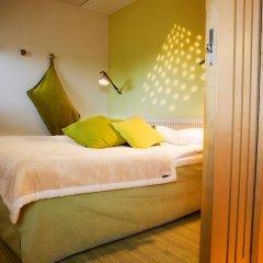 Hotel Birger Jarl 4* Полулюкс с различными типами кроватей фото 2