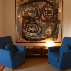 Отель Agroturismo Ses Arenes интерьер отеля фото 2
