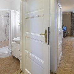 Отель Templová Чехия, Прага - отзывы, цены и фото номеров - забронировать отель Templová онлайн удобства в номере