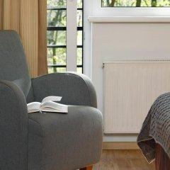 Oru Hotel 3* Стандартный номер с разными типами кроватей фото 11