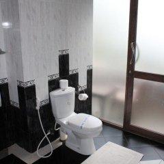 Отель Warahena Beach Hotel Шри-Ланка, Бентота - отзывы, цены и фото номеров - забронировать отель Warahena Beach Hotel онлайн спа
