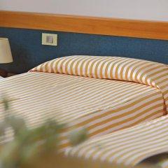 Hotel Mistral 3* Стандартный номер фото 3