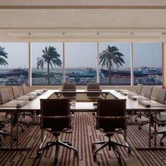 Отель Hyatt Regency Dubai