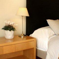 Отель Art Suites 3* Номер категории Премиум с различными типами кроватей фото 4