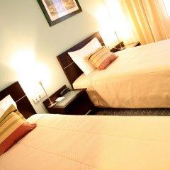 Hotel Sumadija 4* Стандартный номер с 2 отдельными кроватями фото 5