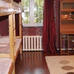 Отель Boorsok Hostel Bishkek Кыргызстан, Бишкек - отзывы, цены и фото номеров - забронировать отель Boorsok Hostel Bishkek онлайн интерьер отеля фото 2