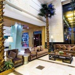 New Forestry Hotel Сямынь развлечения