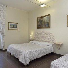 Апартаменты Go2 Apartments Colosseo/Termini Рим комната для гостей фото 5