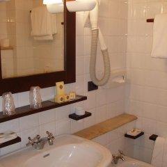 Отель San Claudio 3* Стандартный номер фото 4