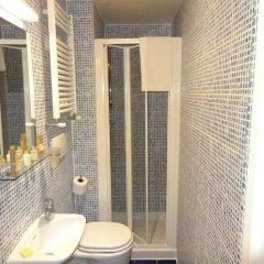Апартаменты Studios 2 Let Serviced Apartments - Cartwright Gardens Студия Эконом с различными типами кроватей фото 3