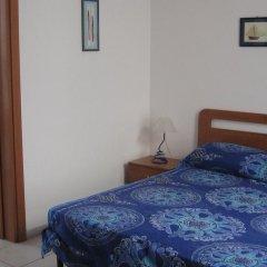 Отель Il Faro Case Vacanze Лечче комната для гостей фото 2