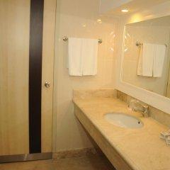 A11 Hotel Obaköy 4* Стандартный номер с двуспальной кроватью фото 2