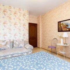 Апартаменты на Тази Гиззата 15 комната для гостей фото 3