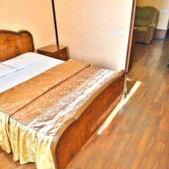 Гостиница Оазис Полулюкс разные типы кроватей фото 3