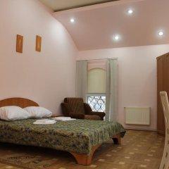 Hostel Orange Полулюкс разные типы кроватей