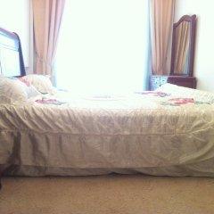 Гостиница Rooms Esperanto комната для гостей
