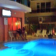 Mirage Family Hotel бассейн фото 3
