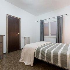 Отель Flat Top Manger Барселона комната для гостей фото 5
