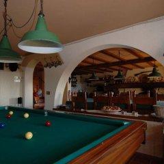 Отель Conca di Sopra Италия, Массароза - отзывы, цены и фото номеров - забронировать отель Conca di Sopra онлайн гостиничный бар