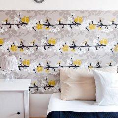 Отель Bed and Breakfast Ca'Lou Италия, Виченца - отзывы, цены и фото номеров - забронировать отель Bed and Breakfast Ca'Lou онлайн питание фото 3