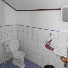 Отель Lanta Veranda Resort 3* Бунгало фото 27