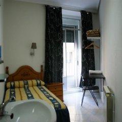 Отель JQC Rooms 2* Стандартный номер с различными типами кроватей фото 8