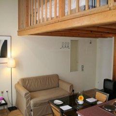 Апартаменты The Levante Laudon Apartments Апартаменты с 2 отдельными кроватями фото 6