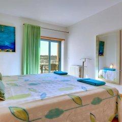 Отель Apartamentos da Marina детские мероприятия