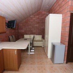 Отель Luxury Rest Group Sevan комната для гостей фото 3