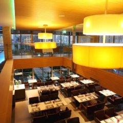 Отель Sivatel Bangkok Бангкок развлечения